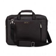 Platinet чанта за лаптоп...