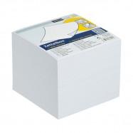 Хартиени кубчета Office...