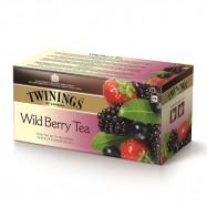 Чай Twinings Черен с горски...