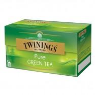 Чай Twinings Зелен