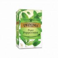 Чай Twinings Мента
