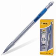 Автоматичен молив Bic Matic...