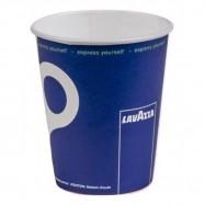 Картонени чаши Лаваца 210...