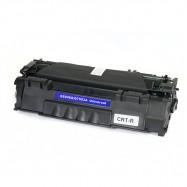 Q5949A /Q7553A / CRG 708 HP...