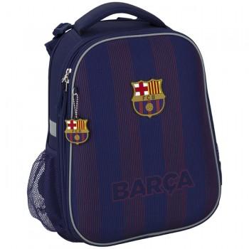 Раница Kite Education 531 FC Barcelona