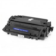 HP CE255X Съвместима тонер...