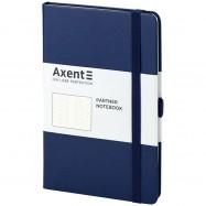 Бележник Axent Partner...