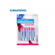 Батерия GRUNDING LR03/AA...