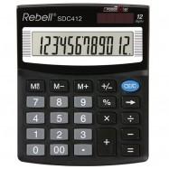 Настолен калкулатор Rebell...