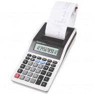 Печатащ калкулатор Rebell...