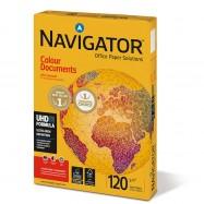 Хартия Navigator Colour A4...