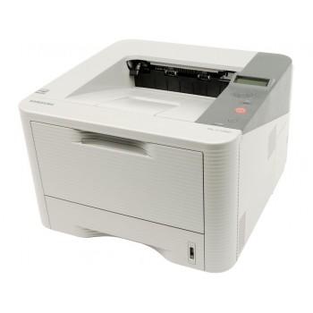 Лазерен принтер SAMSUNG ML...