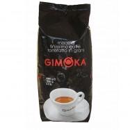 Кафе Gimoka NERO зърна 1000 g