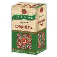Чай Биопрограма Традиция...