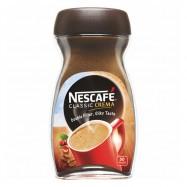 Разтворимо нескафе Nescafe...