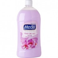 Течен сапун МЕДИКС 0.900 л.