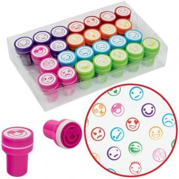 Цветни печати  Fiorello GR-FF-26