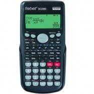 Научен калкулатор Rebell...