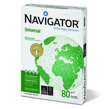КОПИРНА ХАРТИЯ Navigator Universal А4