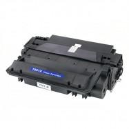 HP 51X Q7551X Съвместима...