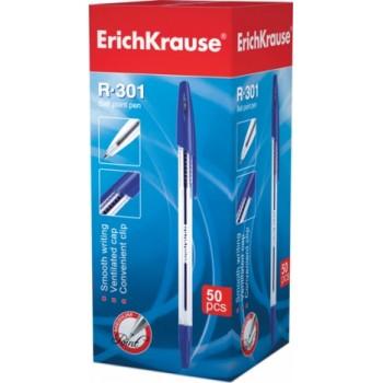 ХИМИКАЛ Erich Krause R - 301