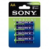 Батерия Sony Green R3/AA...