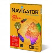 Хартия Navigator Colour...