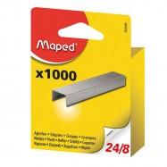 Телчета Maped 24/8 1000бр.
