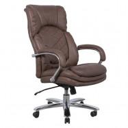 Стол Carmen 6100