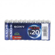 Батерия Sony Stamina Plus...