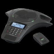 Конферентен телефон Alcatel...