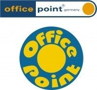 OfficePoint